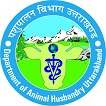 Animal Husbandry Goverment Of Uttarakhandlogo